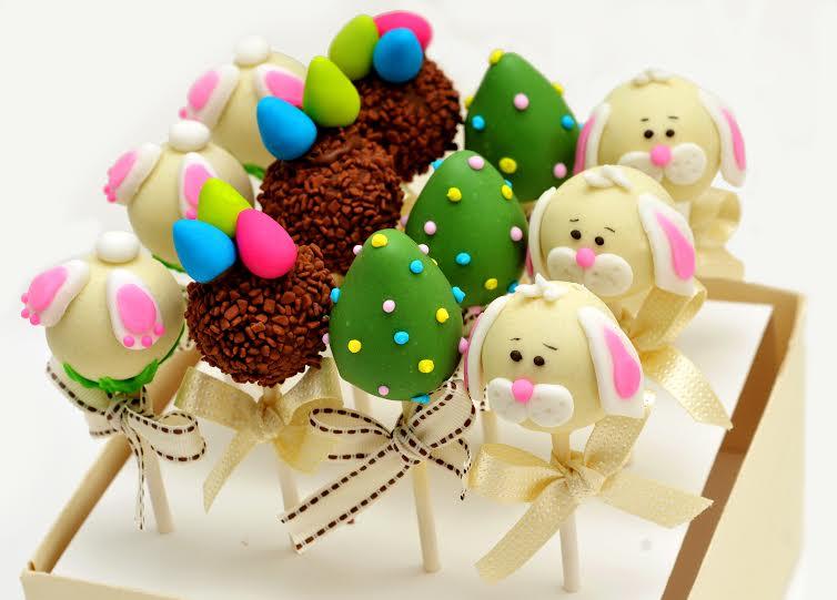 andrea-cabral-sugesto-cake-pops-pascoa-easter-cake-pops-studio-cake-cake-pop-de-pacc81scoa