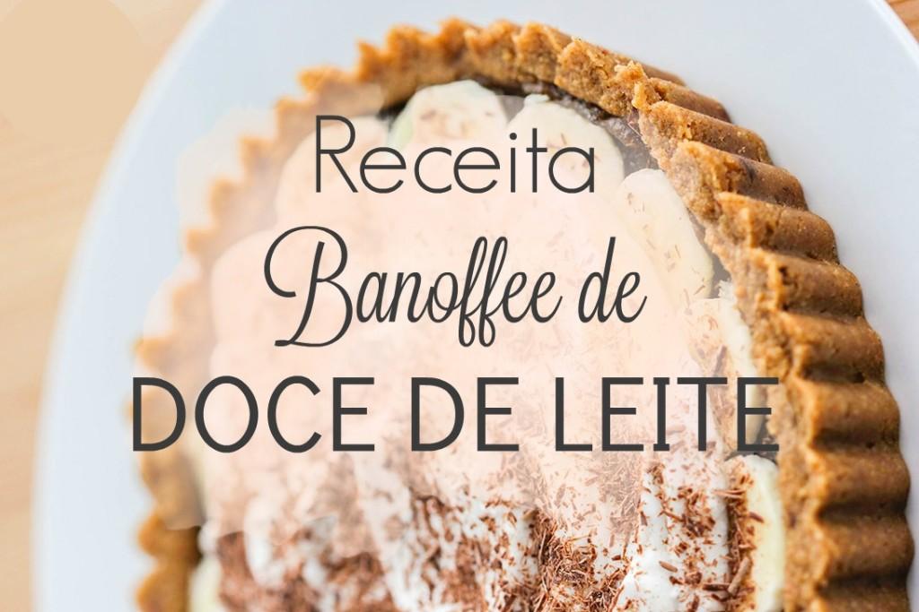 vegan-banoffee-pie-1096-tvv
