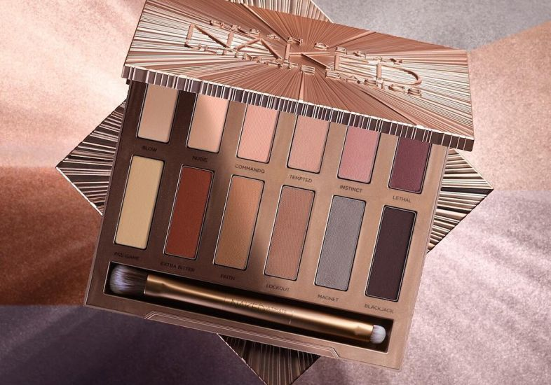 urban-decay-ultimate-bacic-naked