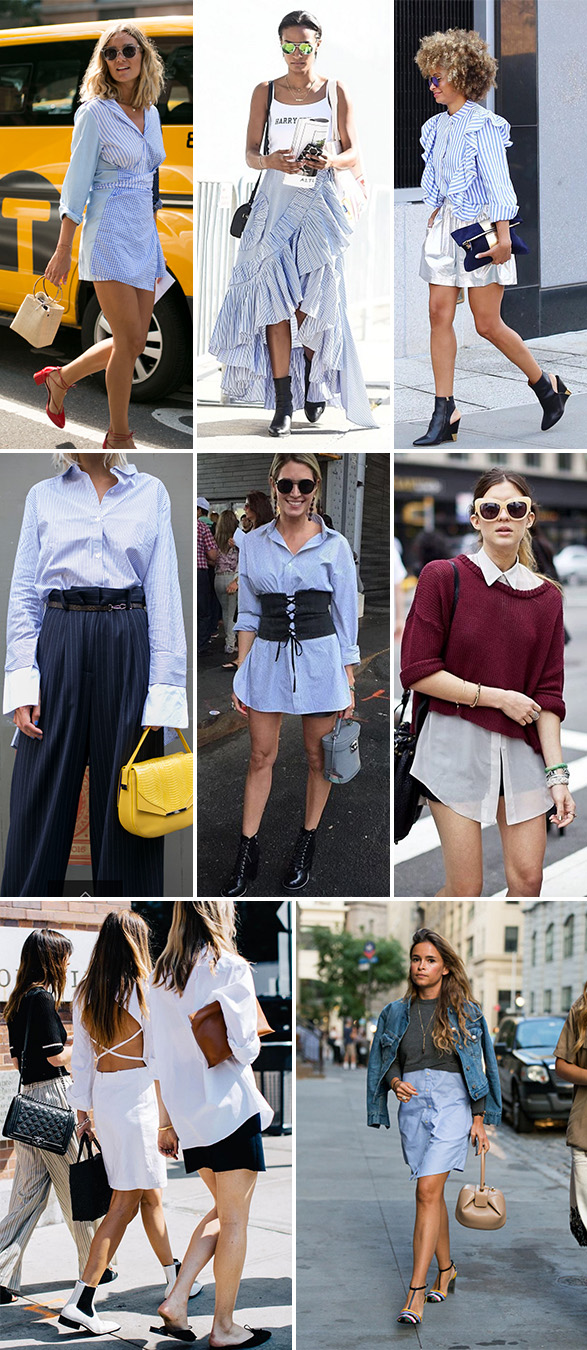 camisas-streetstyle