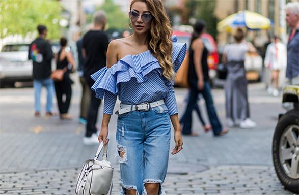 camisas-streetstyle16