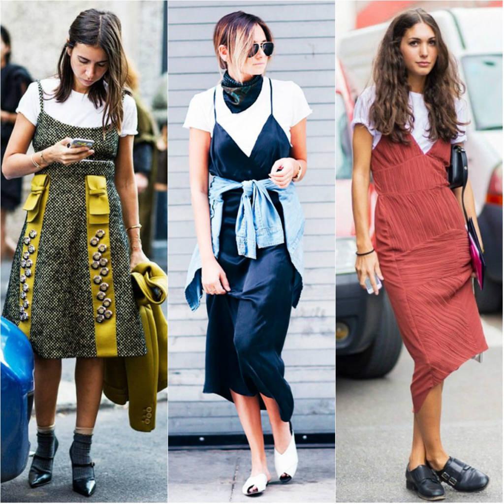 sobreposição-vestido-camiseta_tánamoda_blog-el-ropero_4