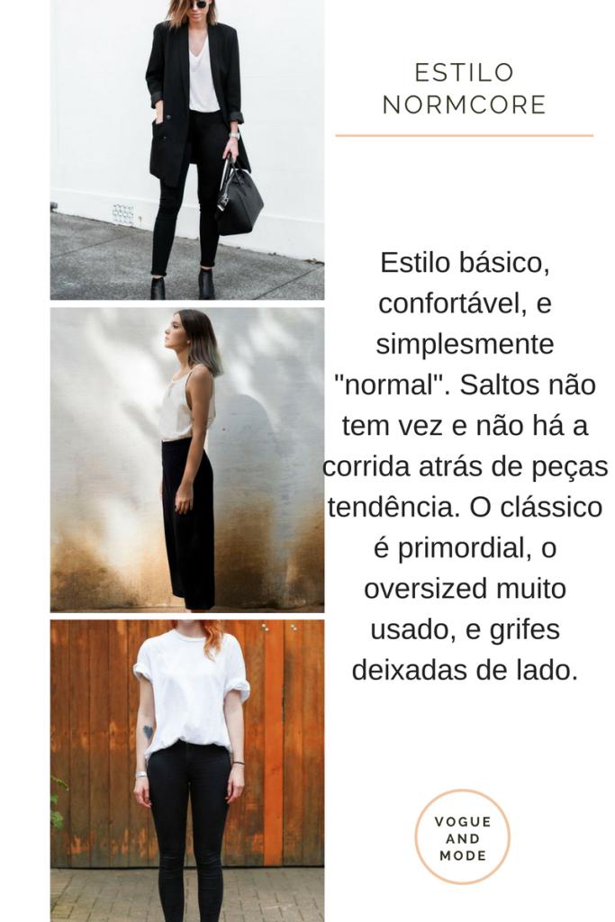 estilo normcore (1)